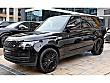 STELLA MOTORS 2019 R.R VOGUE 3.0 SDV6 AUTOBIOGRAPHY Land Rover Range Rover 3.0 SDV6 Autobiography - 1427623