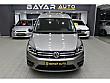 BAYAR AUTO DAN SIFIR KM WOLKSWAGEN CADDY EN DOLUSU EXSTRALI Volkswagen Caddy 2.0 TDI Exclusive - 528484