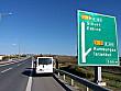 NEVSEHIRDE..2004 Vivaro 8-1 koltuk...OTOMOBIL RUHSATLI. Renault Trafic 1.9 dCi Grand Confort - 2662844