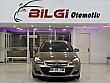Bilgi Otomotıvden Opel Astra 1.6 Edition Sedean LPGli Manuel Opel Astra 1.6 Edition - 635103
