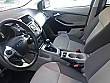 2014 MODEL FORD FOCUS 1.6 TDCİ Ford Focus 1.6 TDCi Trend X - 1946964