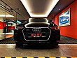 ARACIMIZA KAPORA ALINMIŞTIR -ELİT OTOMOTİV- Audi A4 A4 Sedan 2.0 TDI Quattro Dynamic - 4372818