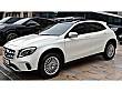 STELLA MOTORS 2017 MERCEDES GLA 200 URBAN Mercedes - Benz GLA 200 Urban - 3607880