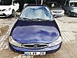 1998 MONDEO OTOMATİK VİTES MOTOR YENİ Ford Mondeo 2.0 Ghia - 4115341