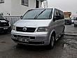 2004 KISA ŞASE 5 1 130LUK Volkswagen Transporter 2.5 TDI Camlı Van Comfortline - 112485