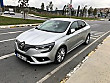 2017 RENAULT MEGANE İCON FULL  FULL HATASIZ BOYASIZ ORJİNAL Renault Megane 1.5 dCi Icon - 415209