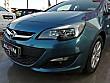 ALPİN OTOMOTİV 2017 1.6 BENZİNLİ HATASIZ BOYASIZ Opel Astra 1.6 Edition - 564022