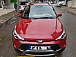 YENİOLUSUM  HATASIZ BOYASIZ DEĞİŞENSİZ HASAR KAYITSIZ 14.000 KM Hyundai i20 Active 1.4 MPI Elite - 2886015