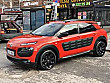 ERDOĞANLAR DAN 2016 MODEL CAM TAVAN SHİNE PLUS 60.000 KM DE Citroën C4 Cactus 1.6 e-HDi Shine C4 Cactus 1.6 e-HDi Shine - 2796753