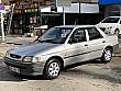 ERDOĞANLAR DAN 1995 MODEL 1.6 FORD ESCORT KLİMALI Ford Escort 1.6 CLX - 400029