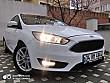 OPSIYONLANMISTIR KAPORA ALINDI  Ford Focus 1.5 TDCi Trend X - 1557602