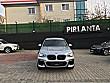 2018 X3 M PAKET HAYALET NAVİGASYON CARPLAY TAM FULL KAZASIZ BMW X3 20i sDrive M Sport - 675471
