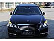 SUAT PLAZA DAN 2011 E 350 CDI 4 MATİC BAYİ ÇIKIŞLI TAM DOLU Mercedes - Benz E Serisi E 350 CDI Premium - 4541455