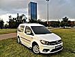KÜÇÜK OTOMOTİVDEN 2018 MODEL CADDY COMBİ 2.0 TDİ BMT Volkswagen Caddy 2.0 TDI Trendline - 4556141