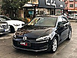 CAR S XENON BEJ NUBUK KOLTUK F1 2012 VW GOLF 1.6TDİ HİGHLİNE Volkswagen Golf 1.6 TDi BlueMotion Highline - 3754173