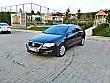 2008 MODEL PASSAT 1.4 TSİ TUM BAKIMLARI YENİ ÖZYOLCU OTOMOTİV Volkswagen Passat 1.4 TSI Trendline - 4441854