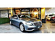 Atlas motorS 2017 Mercedes e180 Exclusive Hatasız 58.500 km Mercedes - Benz E Serisi E 180 Exclusive - 2808653