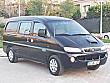 2006 MODEL CRDI MOTOR KLİMALI UZUN ŞASE 190 BİN DE Hyundai Starex Multiway - 863305