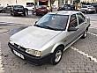 MEŞE MOTORS 1999 EUROPA 145.000 KM DE DİZEL Renault R 19 1.9 Europa RN TD - 1986183