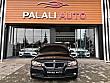 2006-BMW 316i PREMİUM IŞIK PAKET-SUNROOF-DERİ-BİXENON-LPG-FULL BMW 3 Serisi 316i Standart - 4280760