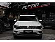 2018 VW TİGUAN 1.4 TSI BMT HIGLINE DSG PANORAMİK HAYALET HATASIZ Volkswagen Tiguan 1.4 TSi Highline - 3342650