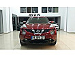 2015 MODEL NİSSAN JUKE HATASIZ Nissan Juke 1.6 Black Edition - 1239582