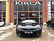 KIRCA OTOMOTİV DEN 2014 BMW İ8 HYBRID BORUSAN CIKISLI ILK EL BMW i Serisi i8 Premium Techno - 1462021