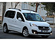 İPEK OTOMOTİV GÜVENCESİYLE 2016 PeugeotPartner1.6 HDi Allure Peugeot Partner 1.6 HDi Allure - 4560455