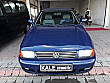 KALE GALERİDEN TERTEMİZ BAKIMLI SIFIR VİZELİ POLO CLASSİC Volkswagen Polo 1.6 Classic - 590078