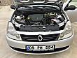 2009 MODEL 1.4 RENAULT SYMBOL. LPG Lİ KLİMALI. Renault Symbol 1.4 Authentique - 3629644