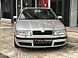 ROYAL OTONOMİ DEN 2003 MODEL SKODA OCTAVİA Skoda Octavia 1.6 Elegance - 607792