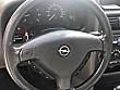 BOYASIZ ASTRA OTOMATİK Opel Astra 1.6 Comfort - 3927208