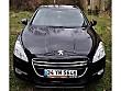 2012 Dizel Tiptronik Access Peugeot 508 Peugeot 508 1.6 e-HDi Access - 424172