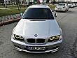 2001 BMW 3.20İ MASRAFSIZ KUSURSUZ SON FİYAT BMW 3 Serisi 320i - 1119766