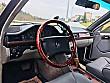 EYMEN OTOMOTİVden MERCEDES 200 E Mercedes - Benz 200 200 E - 1893666