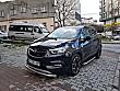 HAS AKAR OTO DAN 2017 OPEL 1.6 MOKKA X EXCELLENCE OTOMATİK LED Opel Mokka X 1.6 CDTi Excellence - 2772351