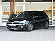 2011 GOLF 6...1.6 TDİ 105 BG ÇELİK JANT PARK SENSÖRLÜ Volkswagen Golf 1.6 TDi Trendline - 2727092