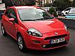 2012 PUNTO EVO 1.3 MULTİJET DYNAMİC OTOMATİK 73BİN KM Fiat Punto EVO 1.3 Multijet Dynamic - 1463694