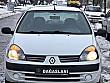 2004 MODEL CLİO 1.5 DCİ TURBO DİZEL AİLE ARABASI BAKIMLI Renault Clio 1.5 dCi Fidji - 3913287