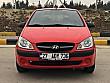 YAŞAR DAN 2011 MODEL HYUNDAİ GETZ 1.5 CRDİ BAKIMLI MASRAFSIZ Hyundai Getz 1.5 CRDi VGT Start - 3080987