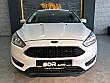 2017 FOCUS TREND X 58 BİN DE HATASIZ SERVİS BAKIMLI TAKSİTLİ    Ford Focus 1.5 TDCi Trend X - 2518173