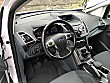2013 C-MAX TİTANİUM 107 BİNDE BOYASIZ HATASIZ Ford C-Max 1.6 TDCi Titanium - 3162491