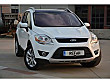 2011 FORD KUGA 2.0 TDCI 4WD SELECTİVE POWERSHİFT HATASIZ BOYASZ Ford Kuga 2.0 TDCi Selective - 1373120
