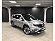HATASIZ 2016 HONDA CRV EXECUTIVE 75.000KM    Honda CR-V 1.6 i-DTEC Executive - 1598130
