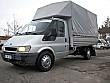 2002MODEL 120T350 ORJİNAL Ford Trucks Transit 350 M - 3581477