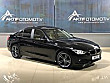 A K T İ F 2014 BMW 316İ KAMERA SUNROOF LED DERİ 25.000KM BOYASIZ BMW 3 Serisi 316i Technology - 3152628