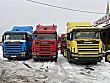 MEYDAN GALERİ..2008 SCANİA G420..RETARDAR.MOTOR SIFIR..VADE OLUR Scania G 420 - 1460242