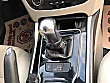 TEKİNDAĞ dan 2012 Model Peugeot 508 Tamamına Yakın Kıredi Peugeot 508 1.6 e-HDi Access - 4280127