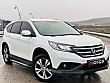 ROCCO MOTORSDAN 2014 CR-V 1.6 DİZEL ELEGANCE HATASIZ BOYASIZ Honda CR-V 1.6 i-DTEC Elegance - 600043