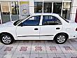 Memurdan Sahibinden  Temiz Accent Araç Ankara dadır  Hyundai Accent 1.3 LX - 1601968
